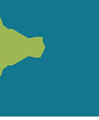 Garnell Logo